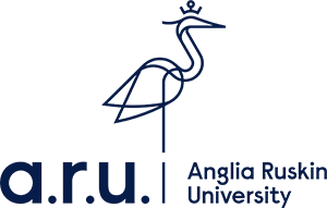 ARU_Logo_Descriptor_RGB_Blue-300