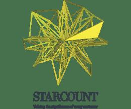 starcount header logo