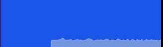 apsci-logo-blue