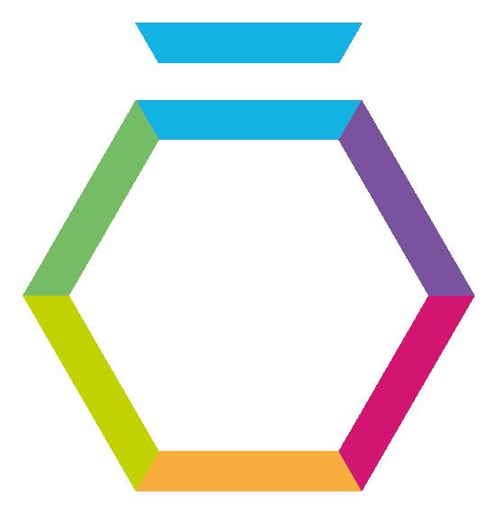 Edukate_Icon_colour