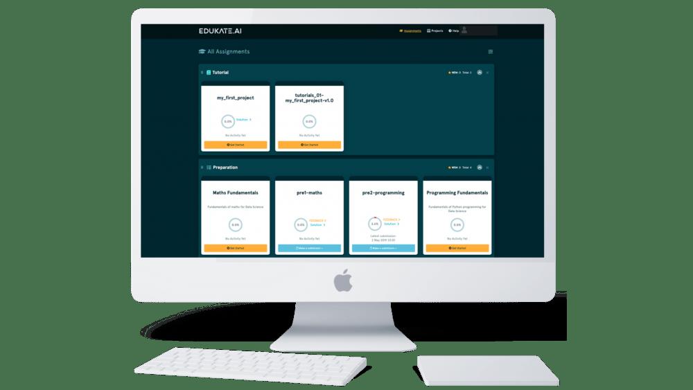 online-modules