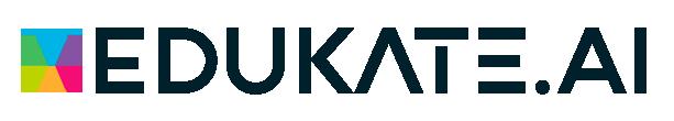 Edukate_Logo_with_icon