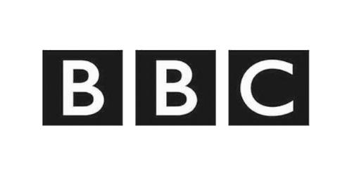 bbc-logo-transparent
