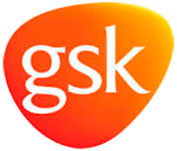 gsk-logo-transparent