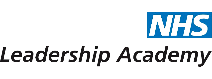 nhs-leadership-adacemy