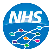 nhs-logo-transparent