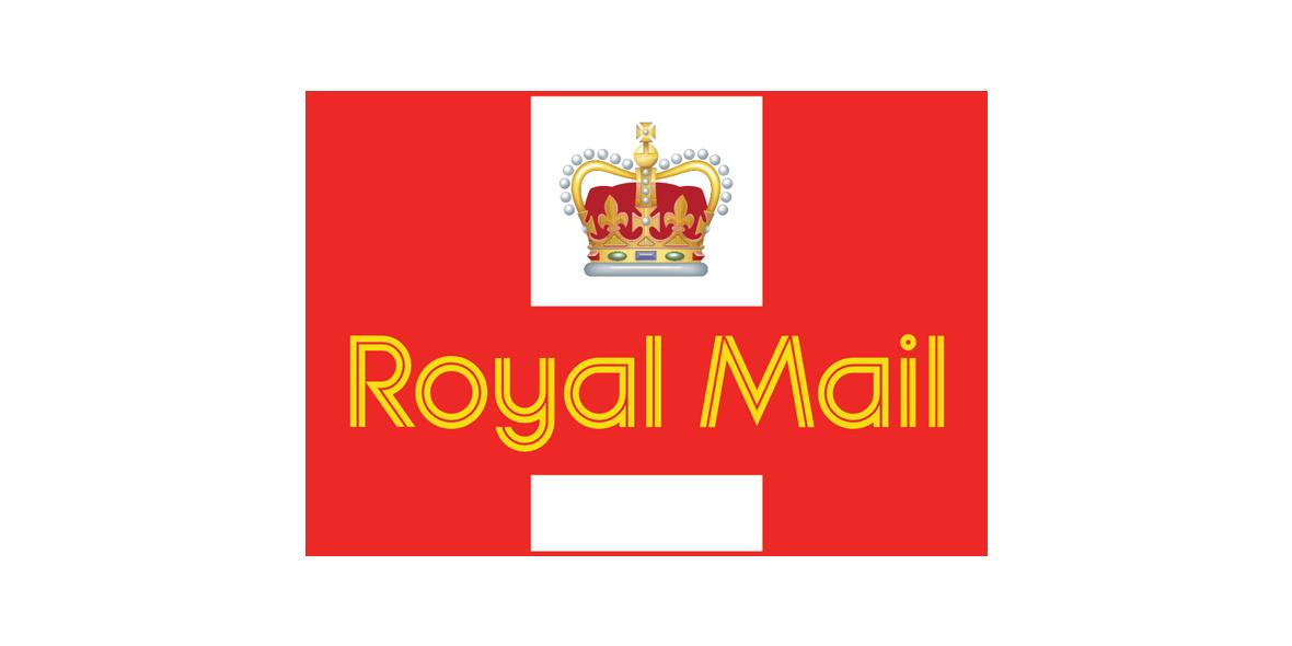 royal-mail-cs-logo