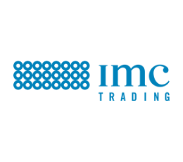 Copy of IMC Trading - Featured Image (1)