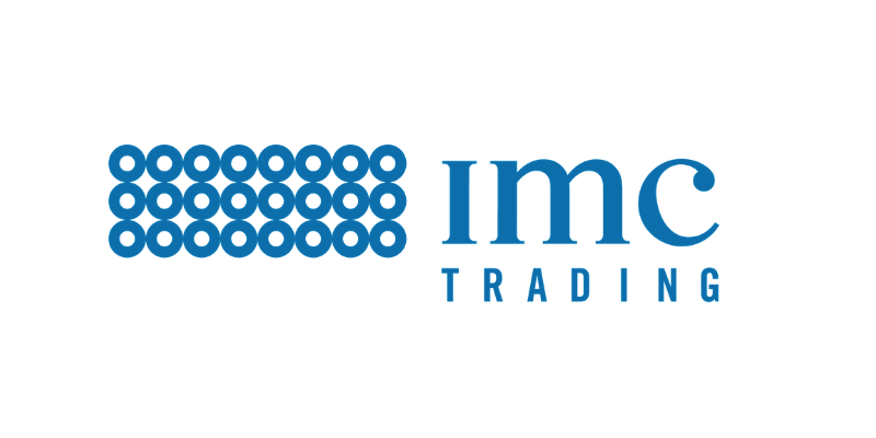 IMC-Trading-Featured-Image-2