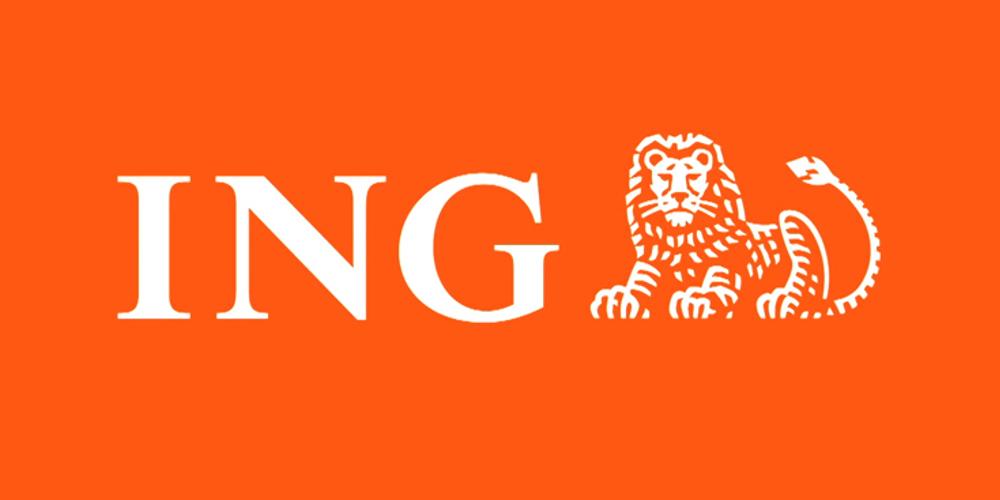 ING-logo-v2