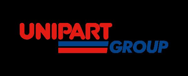 Logo_Unipart_Group-600x245-600x245