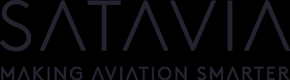 Satavia-Making-Aviation-Smarter-RGB-1000px