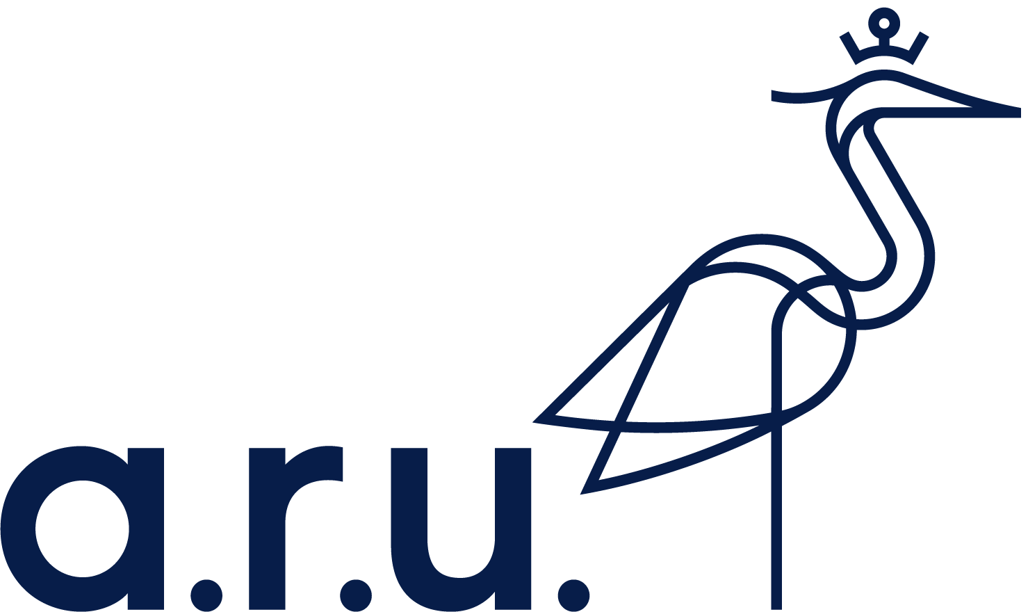 aru-blue-bird