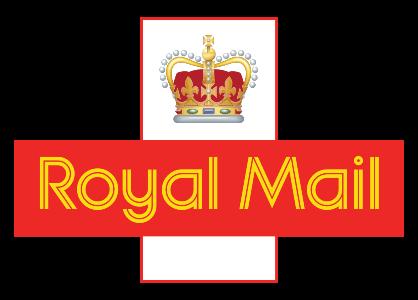 royal-mail-uk 1-2