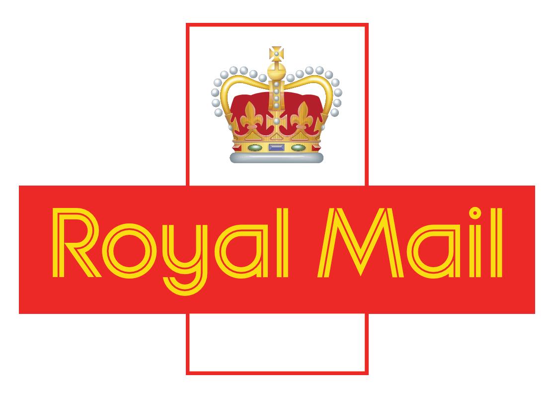royal-mail-uk